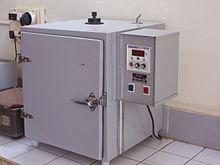 تعمیر یو پی اس تجهیزات آزمایشگاهی