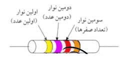 تعمیر مدارالکتریکی یوپی اس